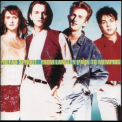 Prefab Sprout - From Langley Park To Memphis '1988