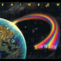 Rainbow - Down To Earth (Deluxe 2011 Edition) (CD2) '2011