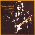 Ron Wood - Now Look '1975