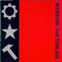 Nitzer Ebb - That Total Age '1987