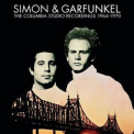 Simon & Garfunkel - The Columbia Studio Recordings 1964-1970 (CD4) '2001