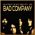 Bad Company - Collection Of The Best Songs 1974-1999 (CD3) '2011