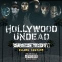 Hollywood Undead - American Tragedy (Deluxe Edition) '2011