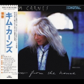 Kim Carnes - View From The House '1988