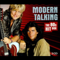 Modern Talking - The 80s Hit Box (cd3) '2010