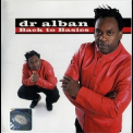 Dr. Alban - Back To Basics '2007