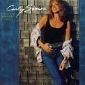 Carly Simon - Have You Seen Me Lately? '1990