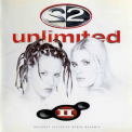 2 Unlimited - II (Japan) '1998