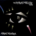 Steve Miller Band, The - Abracadabra (2011 Remastered) '1982