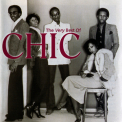 Chic - The Very Best Of '2000