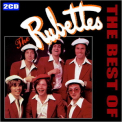 Rubettes, The - The Best Of The Rubettes (cd2) '2010