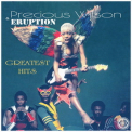 Precious Wilson &  Eruption - Greatest Hits (CD1) '2007
