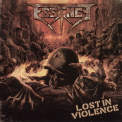 Essence - Lost in Violence '2011