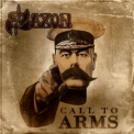 Saxon - Call to Arms (Limited Edition, CD2) '2011