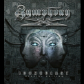 Symphonyx, The - Iconoclast (Special Edition) Bonus CD '2011