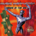 Music Instructor - Hands In The Air [CDS] '1996