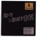 Amy Winehouse - Back To Black Bonus Cd '2007