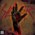 Slayer - Christ Illusion (2007 Reissue) '2006