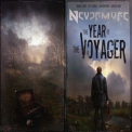 Nevermore - The Year Of The Voyager (CD1) '2008