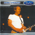 Dire Straits - The Very Best (Limited Edition) '1999