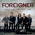 Foreigner - Juke Box Heroes (CD2) '2011