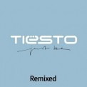 DJ Tiesto - Just Be (Remixed) '2004