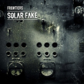 Solar Fake - Frontiers '2011