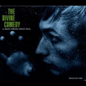 Divine Comedy, The - A Short Album About Love '1997