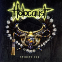Holocaust - Spirits Fly '1996