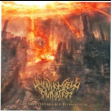 Unfathomable Ruination - Unfathomable Ruination '2010