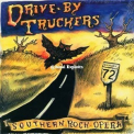 Drive-by Truckers - Southern Rock Opera (CD2) '2001