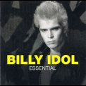 Billy Idol - Essential '2011