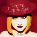 Cyndi Lauper - Twelve Deadly Cyns '1994