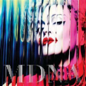 Madonna - Mdna (deluxe Edition) - Cd 2 '2012