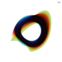 Orbital - Wonky (disc Two) '2012