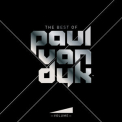 Paul Van Dyk - Volume The Productions (the Best Of) Cd1 '2009