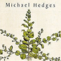 Michael Hedges - Taproot '1990