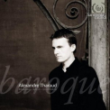 Alexandre Tharaud - Baroque - Couperin '2007