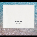 Pet Shop Boys - Elysium '2012