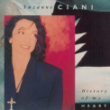 Suzanne Ciani - History Of My Heart '1989