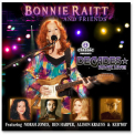 Bonnie Raitt - Bonnie Raitt And Friends '2006