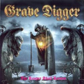 Grave Digger - The Reaper Shall Return (B' Sides & Singles Collection) '2012