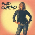 Suzi Quatro - In The Spotlight (Deluxe Edition) CD1 '2012