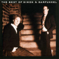 Simon & Garfunkel - The Best of Simon & Garfunkel '1999