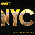 Sweet, The - New York Connection '2012