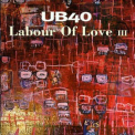 Ub40 - Labour Of Love III '1998