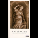 Art Of Noise - And What Have You Done With My Body, God? CD4 '2006
