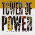 Tower Of Power - The Very Best Of Tower Of Power: The Warner Years '2001