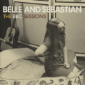 Belle And Sebastian - Live In Belfast, 2001 '2008