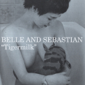 Belle And Sebastian - Tigermilk '1996